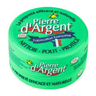 Pierre d'Argent Natural Multi Purpose Cleaner