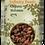 Thumbnail: Infinity Organic Sultanas 500g