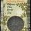 Thumbnail: Infinity Organic Chia Seeds 500g