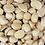 Thumbnail: Infinity Organic Macadamia Nuts 250g