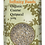 Thumbnail: Infinity Organic Coarse Oatmeal (Pinhead) 500g