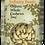 Thumbnail: Infinity Organic Cashews (Whole)