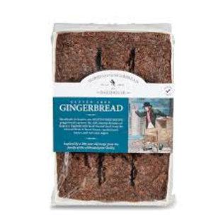 Horsham Gingerbread Bakehouse Gluten Free Gingerbread 300g