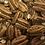 Thumbnail: Infinity Organic Pecan Halves 250g