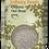 Thumbnail: Infinity Organic Oat Bran 500g