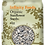 Thumbnail: Infinity Organic Sunflower Seeds