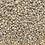 Thumbnail: Infinity Organic Pearl Barley 500g