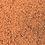 Thumbnail: Infinity Organic Red Split Lentils