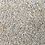 Thumbnail: Infinity Organic Medium Oatmeal 500g