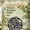 Thumbnail: Infinity Organic Pumpkin Seeds