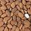 Thumbnail: Infinity Organic Almonds
