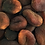 Thumbnail: Infinity Organic Dried Apricots 500g