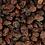 Thumbnail: Infinity Organic Raisins 500g