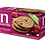 Thumbnail: Nairn's Oat Biscuits