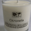 Thumbnail: Heaven Scent 20cl Aromapot Candles - Various Scents Available