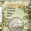Thumbnail: Infinity Organic Coconut Chips 250g