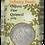 Thumbnail: Infinity Organic Fine Oatmeal 500g
