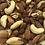 Thumbnail: Infinity Organic Nut Mix