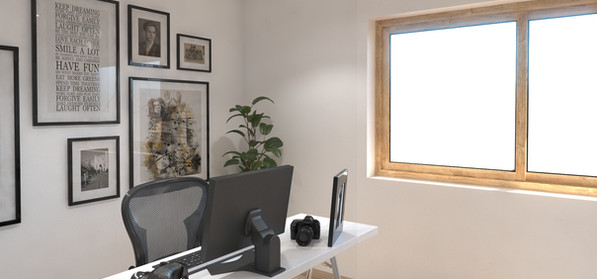 oficina 10_.jpg