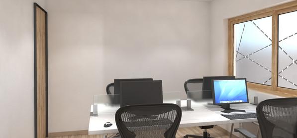 oficina 11_.jpg