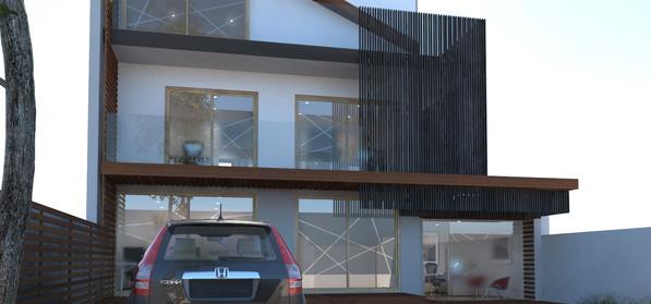exterior casa 01.jpg