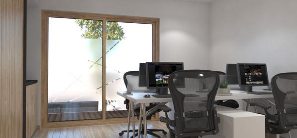 oficina 09_01.jpg