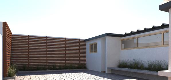 exterior casa 06.jpg