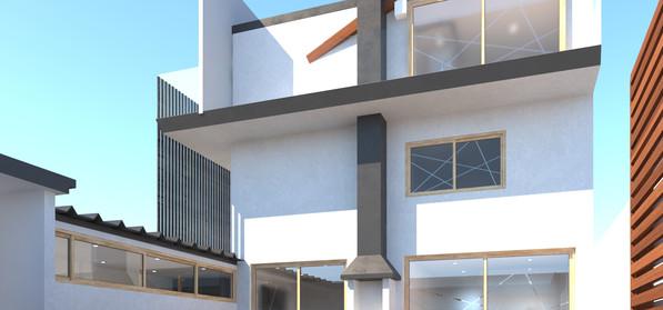 exterior casa 04.jpg