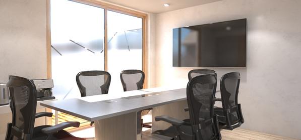 sala de reuniones cam01_.jpg