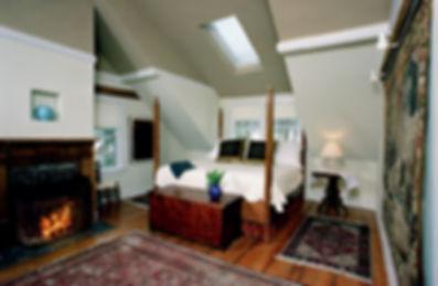 roommbr.jpg