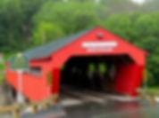 covered bridge-9240.jpg