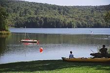 silver_lake.jpg