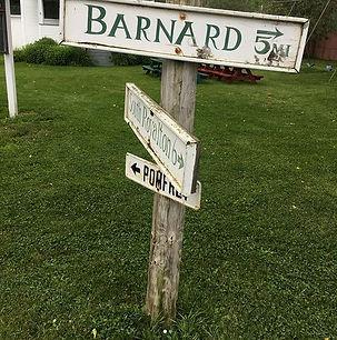 Barnard Sign.JPG
