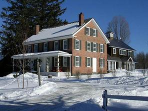 Barnard_Inn.jpg