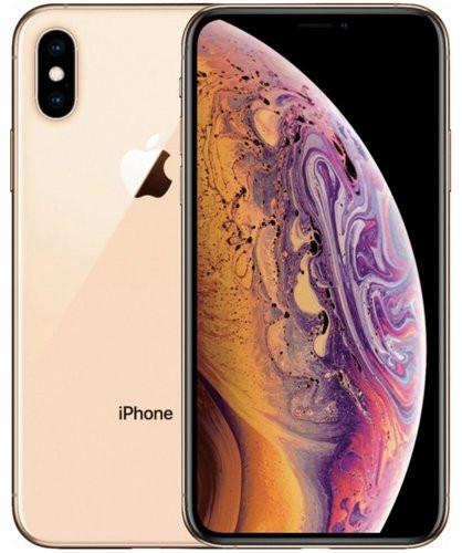 iphoneXsMax1.jpg