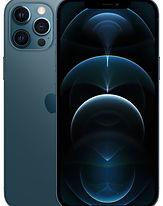 iphone12pro.jpg