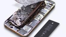 Пять признаков того, что Вам нужно заменить батарею