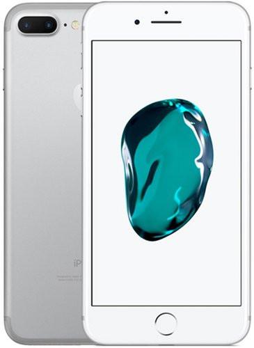 iphone7plus.jpg
