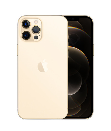 iphone12promax.jpg