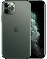 iphone11pro.png