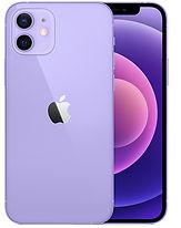 iphone12.jpg