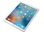 iPad_Pro_12.9.jpg