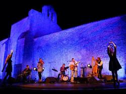 KELTIAC_-_original_music_&_irish_dance_show_-_www.keltiac.com©JeanLouisBouteloup_-u173w7