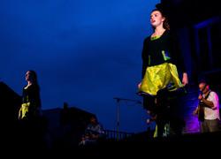 KELTIAC - original music & irish dance show - www.keltiac.com - Shona & Clodagh - 17 07 2015 1