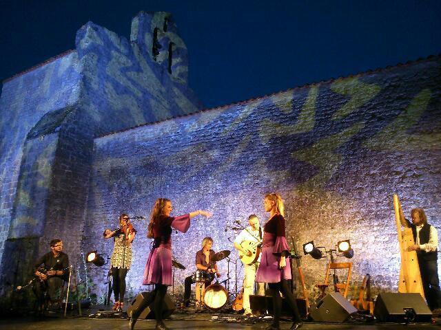 KELTIAC_-_original_music,_song_&_irish_dance_show_-_www.keltiac.com_©JeanLouisBouteloup_-_1hnbdas