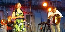 KELTIAC - Ciara Brennan & Chris Dawson 144