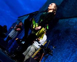 KELTIAC - Show - Irish Dance