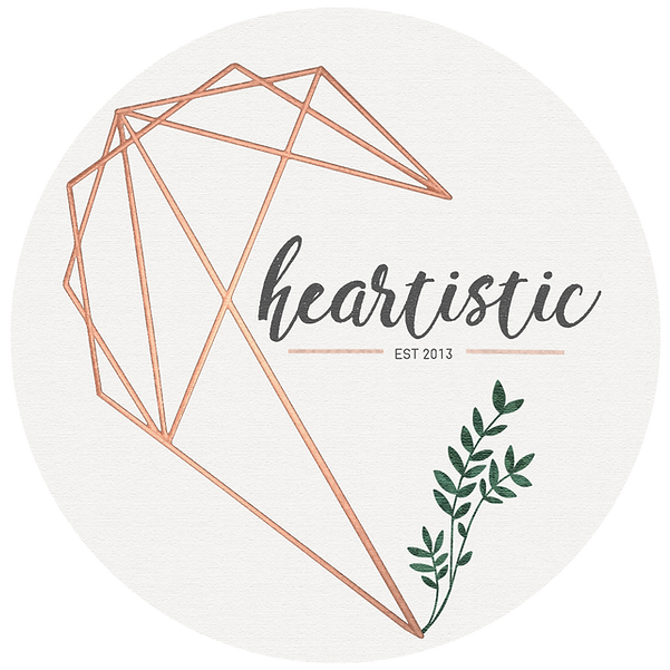 Heartistic is a wedding video, film and photography business baised in South Africa