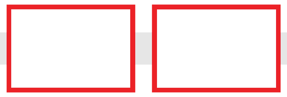 Red-Squares-Certa.png