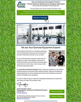 screencapture-myemail-constantcontact-A-Study-of-2-877-Gyms-Get-the-Study-Results-Here-htm